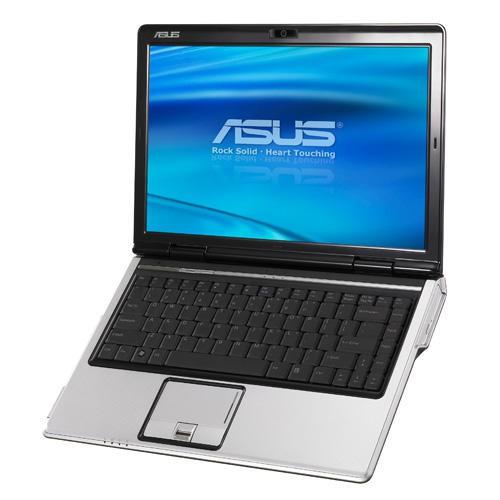 Asus F81s雙核心筆電14吋獨顯win7