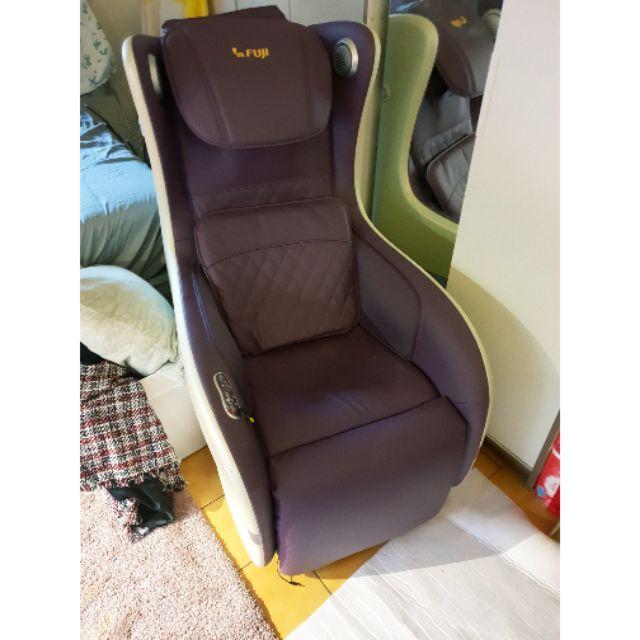 Fuji 按摩椅 23000