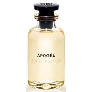 LV路易威登 Apogee 顛峰 LV香水100ML 路易威登 巔峰 Louis Vuitton Apogée女性香水