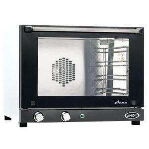 UNOX 對流烤箱XF023  **贈4片烤盤**  旋鈕式烤箱/無蒸氣功能