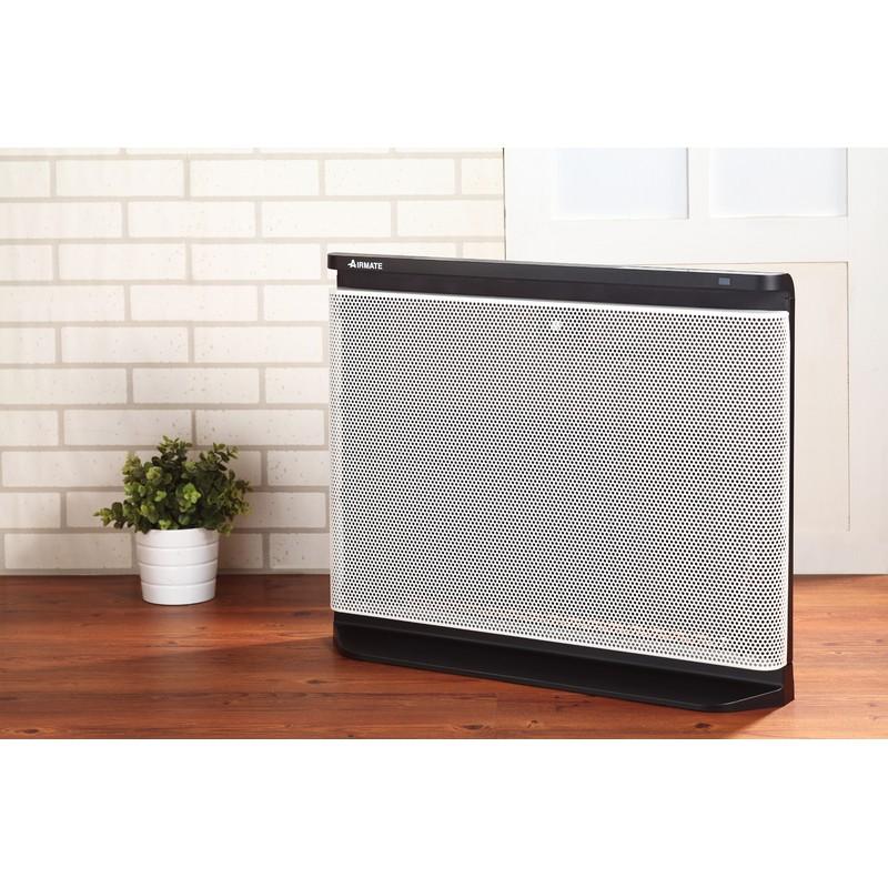 AIRMATE艾美特對流式電暖器HC10101R  **免運費**