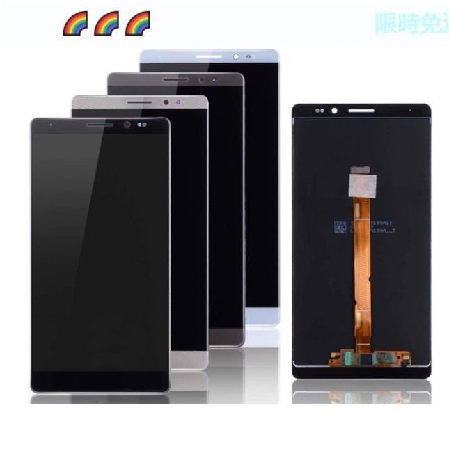 🔮現貨速發🔮手機螢幕總成適用於華爲HUAWEI Mate 8