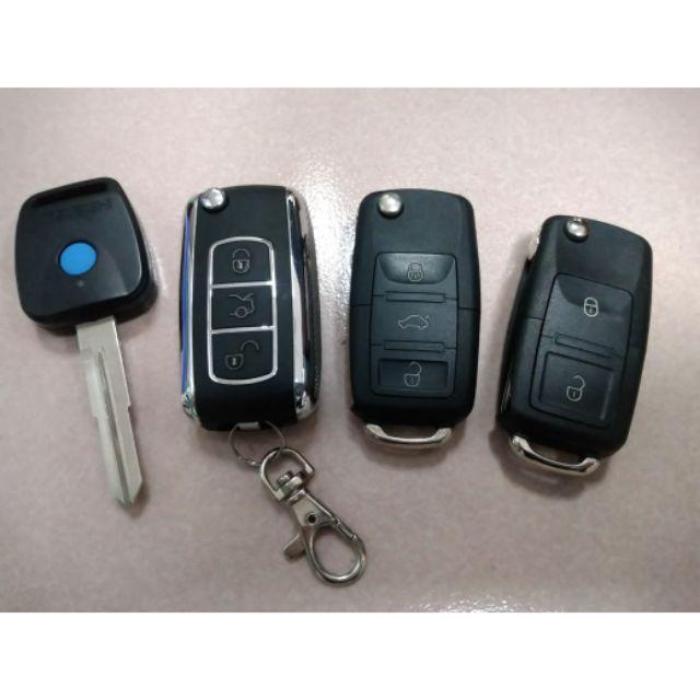 三菱汽車 galant VIRAGE Grunder Savrin 三菱鑰匙專用