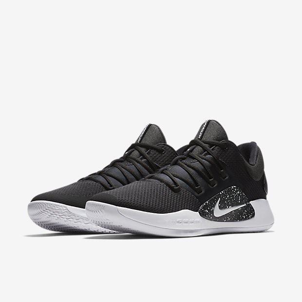 sports shoes a1ddc b1822 NIKE HYPERDUNK X LOW HD18 HD X 籃球鞋AR0465-003   蝦皮購物