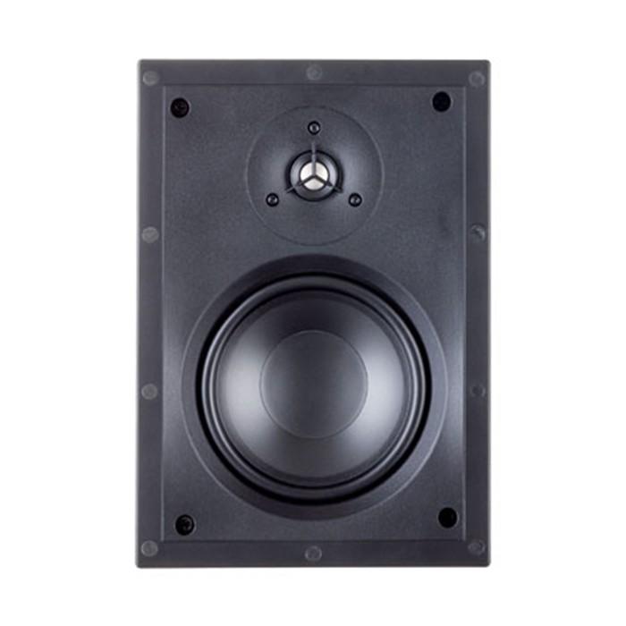 加拿大 Paradigm CI Home H55-IW 崁入喇叭/ 對 公司貨享保固《名展影音》