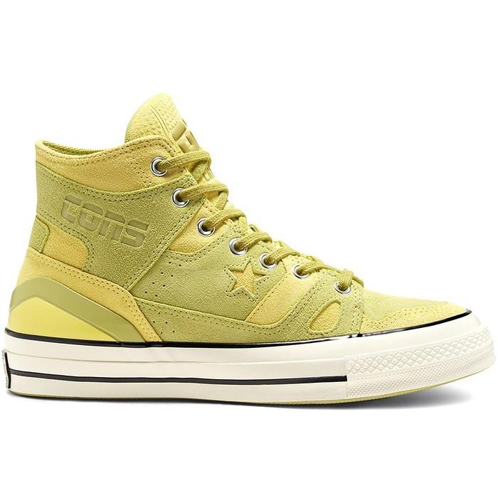 【紐約范特西】 預購 Converse Chuck 70 E260 Green Banana 167764C