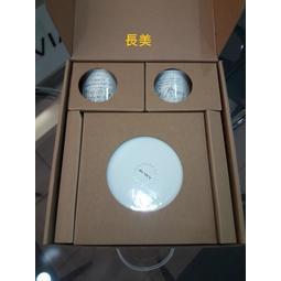 長美 Sony 新力 琺瑯杯盤組