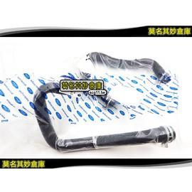 莫名其妙倉庫【FP099 暖水管(副水箱下三叉管)】 13-18 熱水管 汽油車 1.6 Focus MK3
