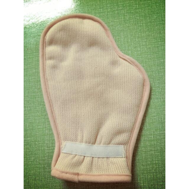 負離子 妮芙露  手套 單個  健康