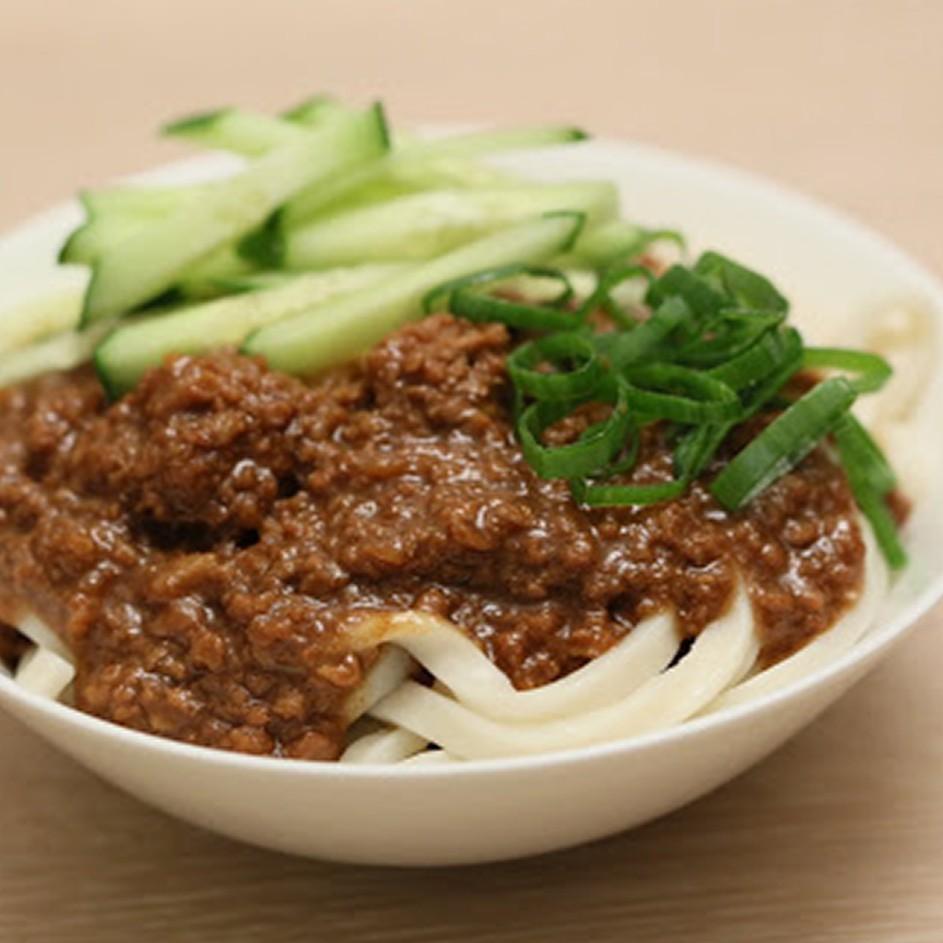 超方便即食包 - 經典 陳麻婆肉醬(300g+-5%/包) 赤豪家庭私廚