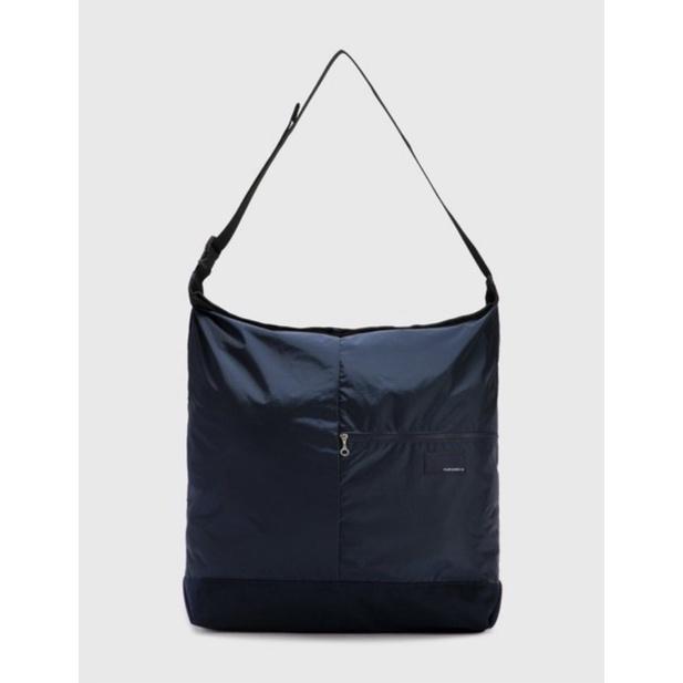 [INCOMPREHENSIBLE] NANAMICA UTILITY SHOULDER BAG 肩背包