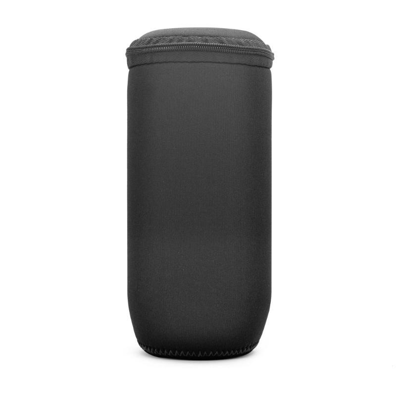 WU EVA硬質旅行箱包,用於-Marshall EMBERTON無線揚聲器盒
