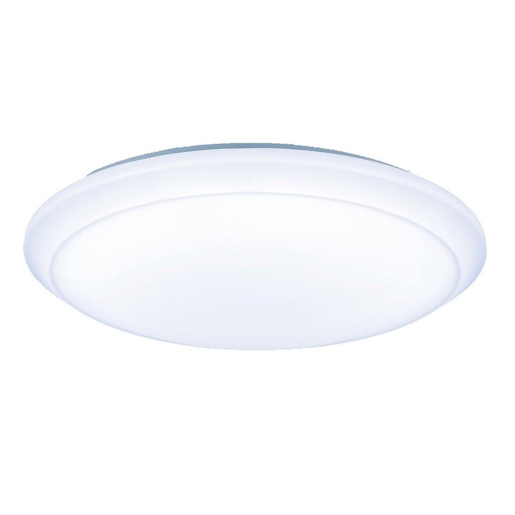 國際牌 Panasonic 可搖控LED 32.7W 調光調色吸頂燈 LGC51101A09
