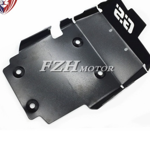 BMW 賣!適用於機車寶馬 F650gs / F700gs / F800gs 在保護板下感應