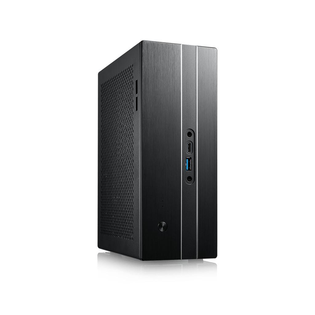 優質二手機 DeskMini B250 I3-9100F+RX580_4G/8G/240G (電馭叛客2077)
