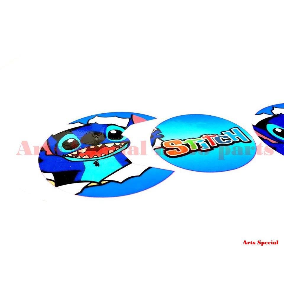 藝特機車部品 儀表貼 二代勁戰 3M反光貼紙 車身彩繪 機車貼紙 爆炸貼 果凍條 卡夢 碳纖維 防撞貼