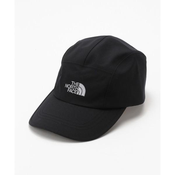 {NOIR} 全新正品 The North Face GORE-TEX CAP 機能 防水 透氣 帽子 五分割帽 北臉
