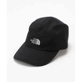 a8a489730f0ad  NOIR  全新正品The North Face GORE-TEX CAP 機能防水透氣帽子五分割帽