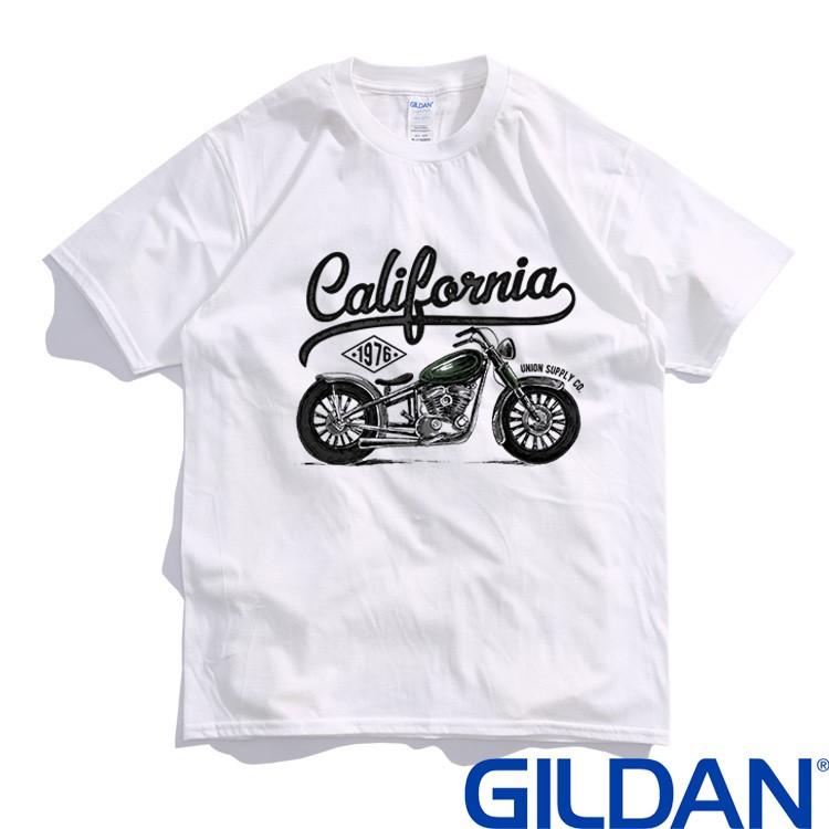 GILDAN 760C24 短tee 寬鬆衣服 短袖衣服 衣服 T恤 短T 素T 寬鬆短袖 短袖 短袖衣服