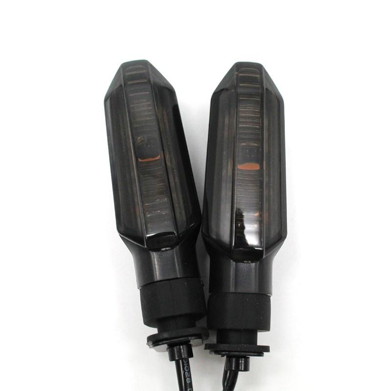 MSX125 SF/Grom 小猴子 Rebel 500 300 CRF250L CB400F LED方向燈 转向燈