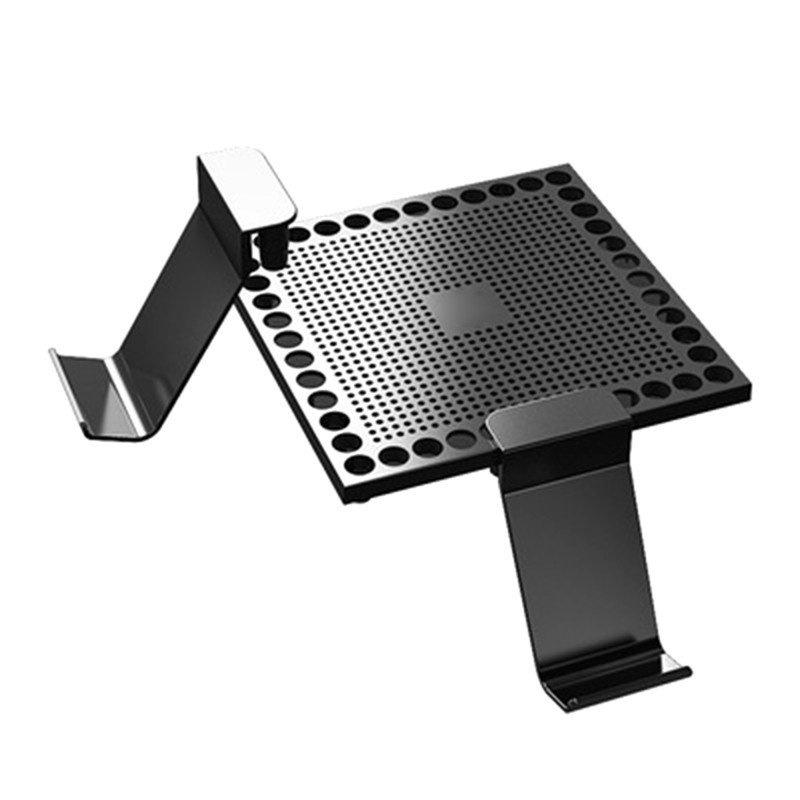 QJ Xbox Series S X多功能散熱的主機防塵罩