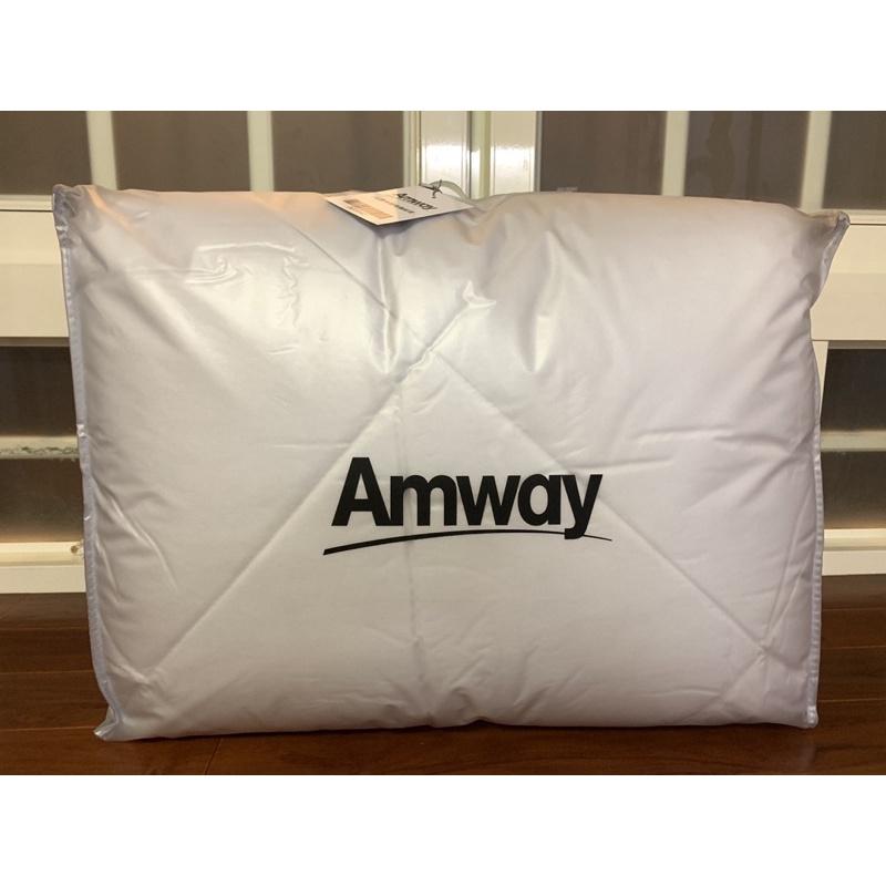 Amway 安麗 石墨烯調溫機能被