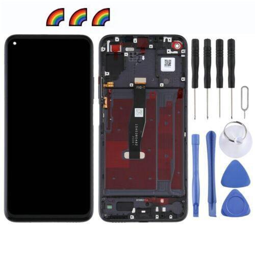 《現貨免運》適用於 Huawei華為 Nova 5T/5Z/pro 螢幕總成 手機螢幕面板 液晶顯示屏 液晶螢幕