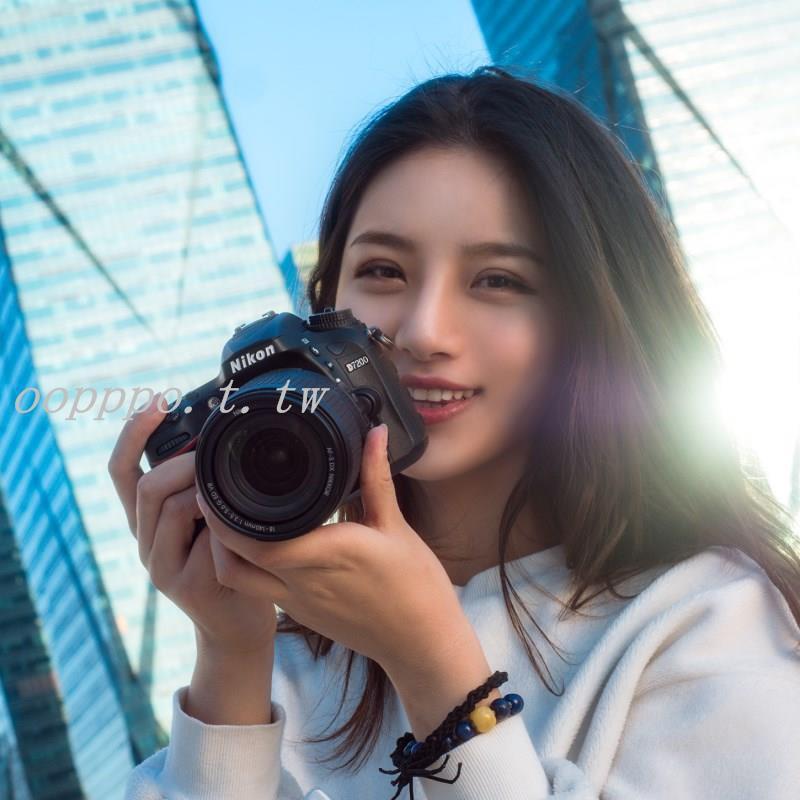特惠☆二手Nikon/尼康 D7000 D7100 D7200 D7500 專業單反數碼相機旅游 oopppo.t.tw