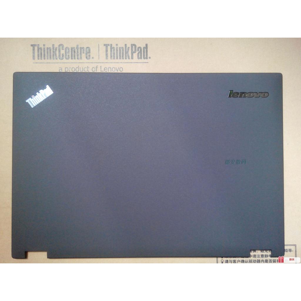 ✨ 聯想 Thinkpad T440P T440 T440S T450S T450 A殼 面蓋 B C D殼