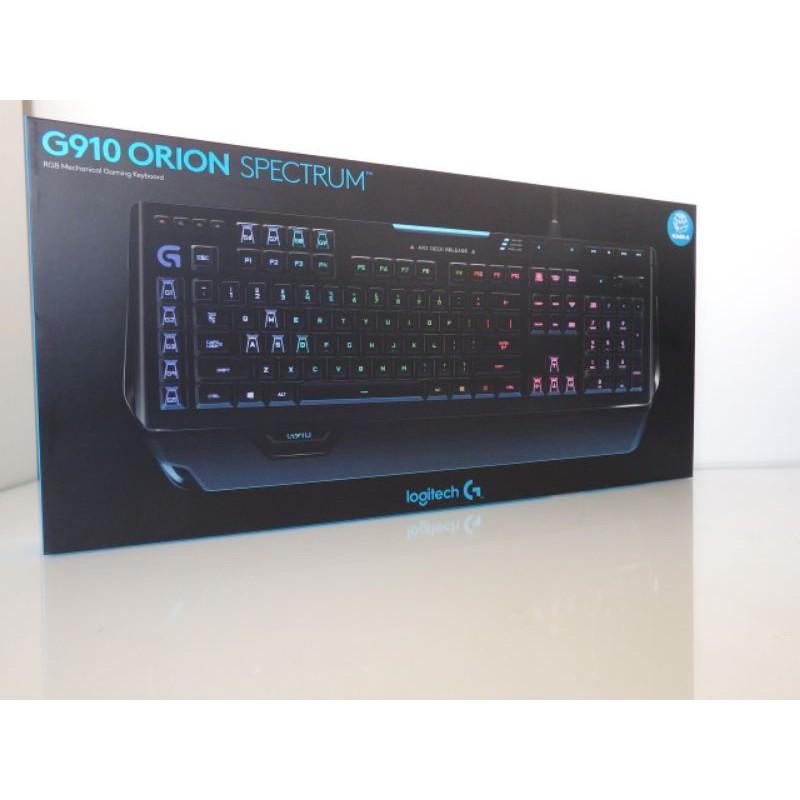 羅技 G910 鍵盤 電競 非 雷蛇 Razer 煉獄奎蛇 DeathAdder V2 電競 MINI PRO 戰錘狂鯊