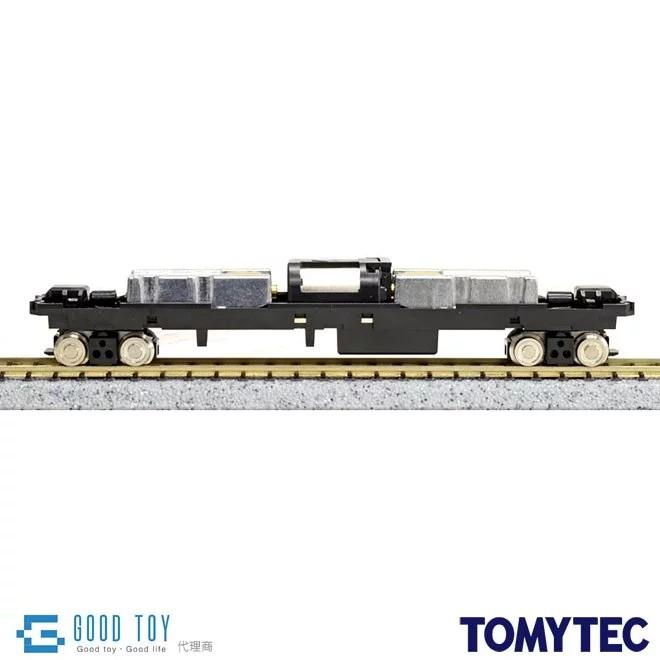 TOMYTEC 259749 鐵道系列 動力部件 TM-23