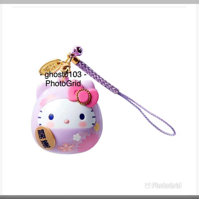 悠遊卡 BRITTO 卡娜赫拉 蠟筆小新 Hello Kitty 達摩 粉紫 小熊 愛心 木乃伊 玩具箱