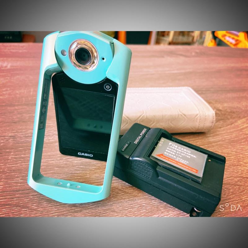 ✨二手相機📷  TR60 ✨
