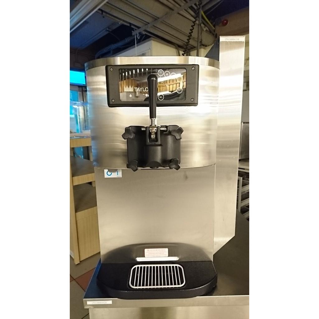 霜淇淋機.C7080.冰淇淋機.双淇淋機.中古冰淇淋機.(最新型)2014~2013年美國大廠(泰勒)我最便宜