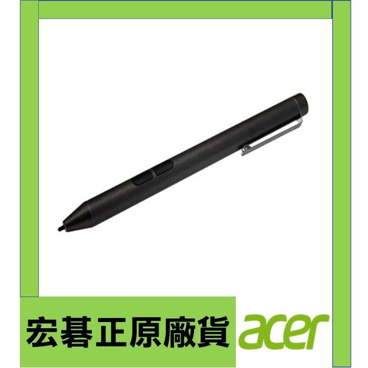 宏碁手寫筆 ACER ACTIVE STYLUS SW312-31 SW512-52觸控筆 ASC-032 ASA630
