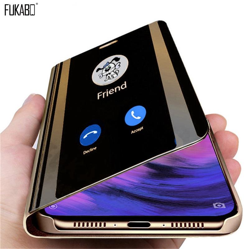 三星 Galaxy A50 A30 A40 A10 A20 A70 Case S10E S10 Plus Note 10