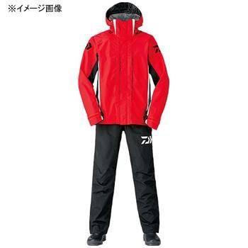 (桃園拓源釣具) DAIWA DR-3106 雨衣套裝