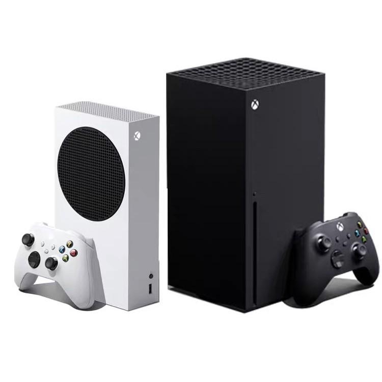 免運 二手 Xbox Series S 主機