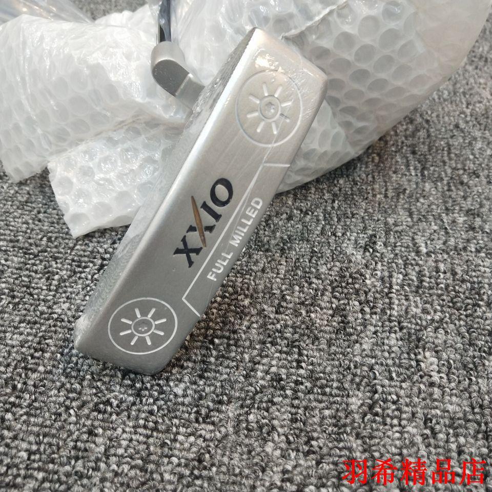 高爾夫球桿 XX10高爾夫推桿羽希精品店