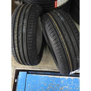 TOYO東洋輪胎(日製)CF2 195/ 55/ 16~其他尺寸歡迎洽詢 價格標示88非實際售價 洽詢優惠中