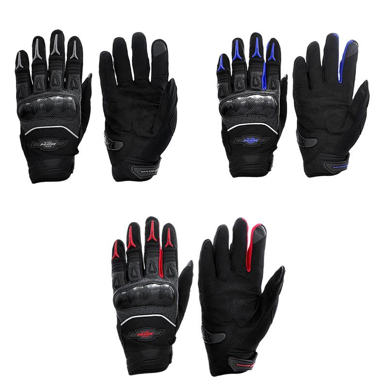 (貪小便宜) M2R G-15 四季款碳纖手套    (歡迎聊聊議價)