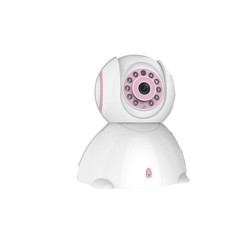 兒童監視◎老人看護◎家用無線攝影機◎高解析◎遠端智慧手機、電腦監看◎24小時儲存錄影