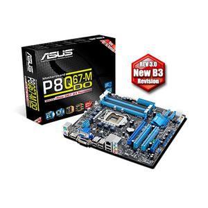 【超脈】衝評價 ‼️ 處理器主機板 I7 3770/2600 I5 4570/2400/6500 DDR3