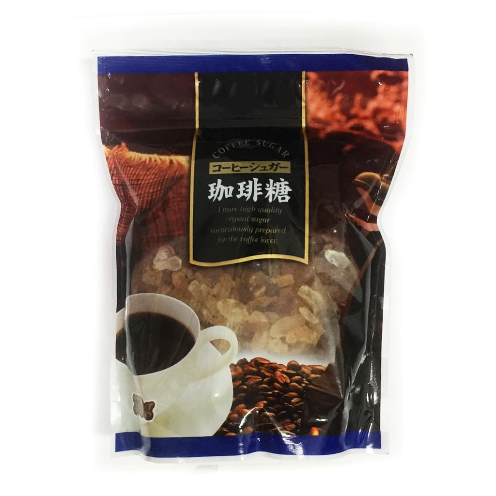 日新製糖 咖啡專用糖 350g