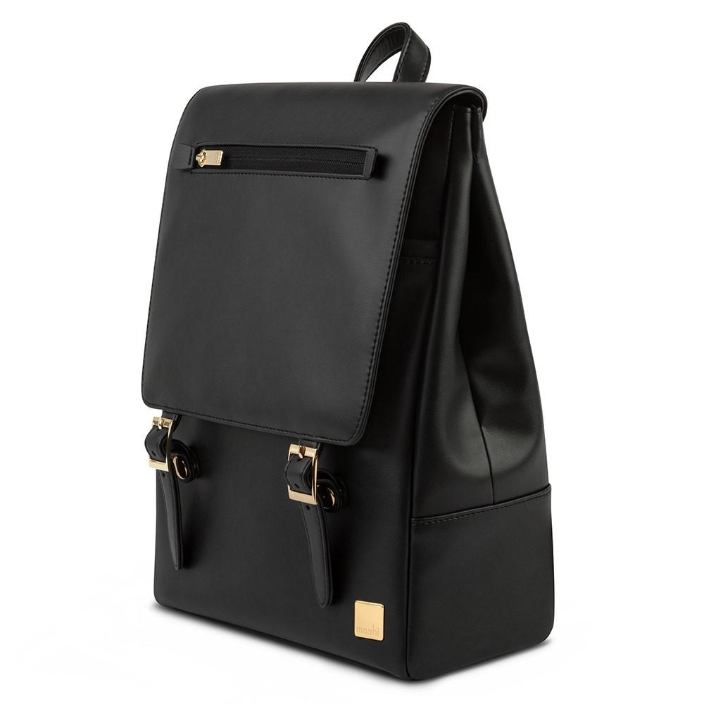 Moshi Helios Mini 時尚雙肩迷你後背包 13 吋電腦包 筆電包