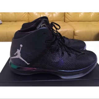 uk availability 453c6 32a19 『維小熊賣場ʕ•ᴥ•ʔ ™』NIKE AIR JORDAN XXXI ALL STAR 明星賽 905847-004