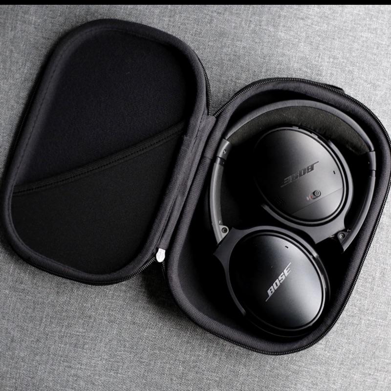 QC35 II 降噪藍芽耳機 QC35II QC35二代