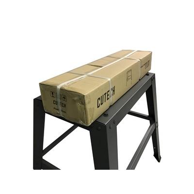 (木工工具店)力山_BT2508RC 桌上型圓鋸機腳架