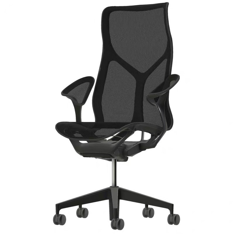 火爆!✔✹✒Herman Miller COSM 赫曼米勒 人體工學椅 辦公椅座椅 多色任選