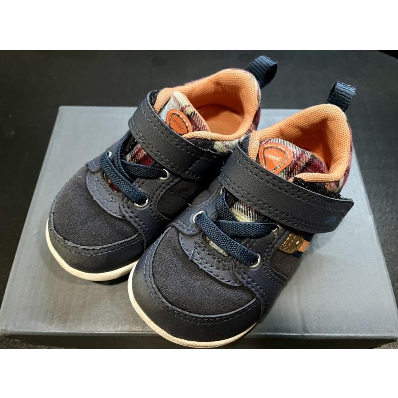 (二手)童鞋/adidas360粉/Moonstar機能鞋/ASICS學步鞋/粉紅兔靴